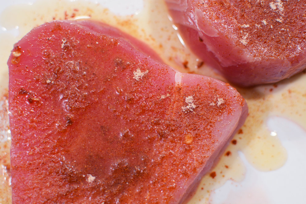 seared-ahi-tuna-the-fit-gal-the-second-muse-healthy-recipe.jpg