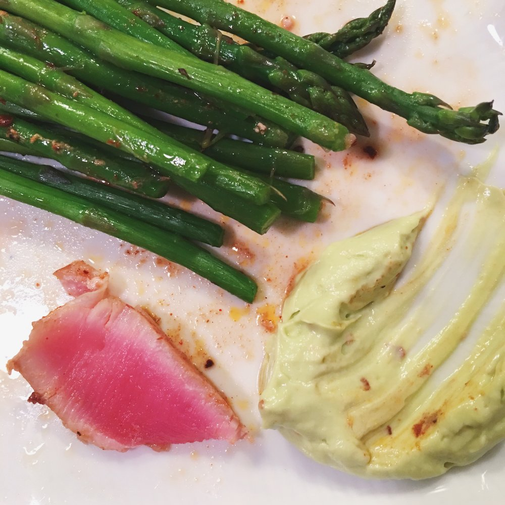 seared-ahi-tuna-recipe-health-fitness.jpg