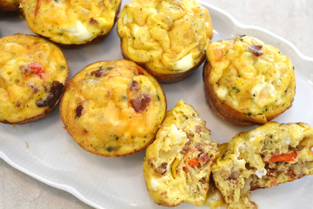 best-egg-muffins-healthy-recipe-the-second-muse.jpg