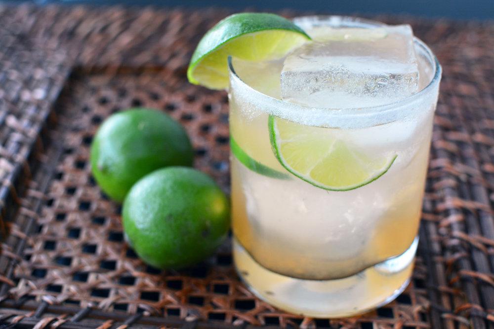 the-classic-skinny-margarita-recipe-jpg
