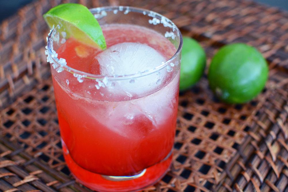 best-skinny-watermelon-margarita-recipe.jpg