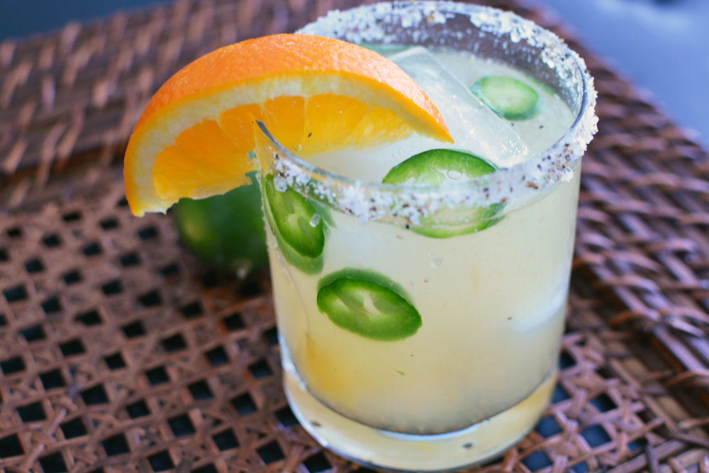 best-skinny-jalepeño-margarita-recipe.jpg