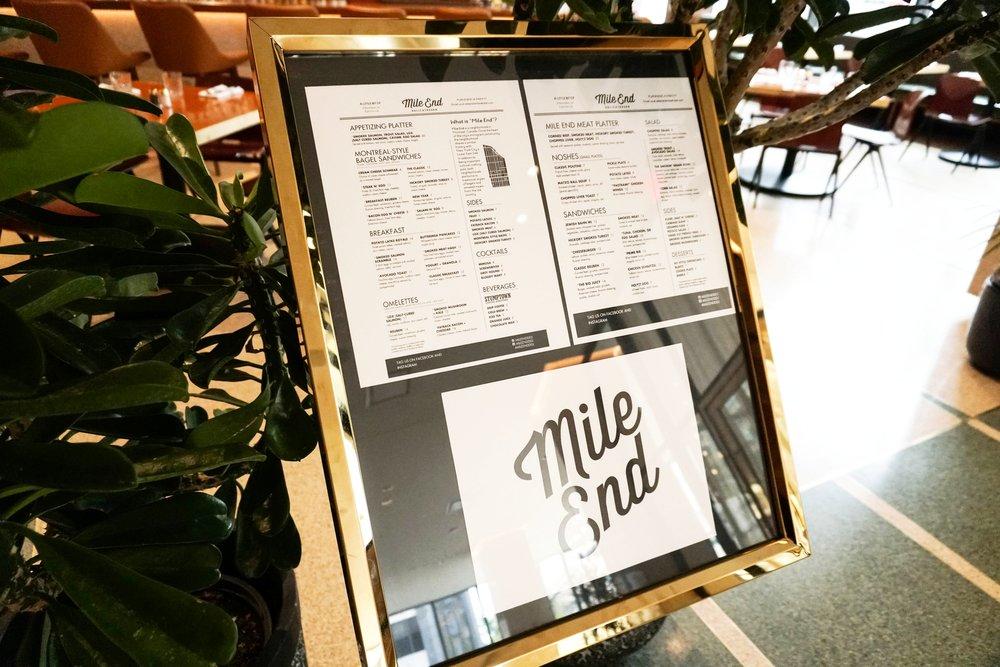 where-to-eat-nashville-mile-end-the-fairlane.jpg