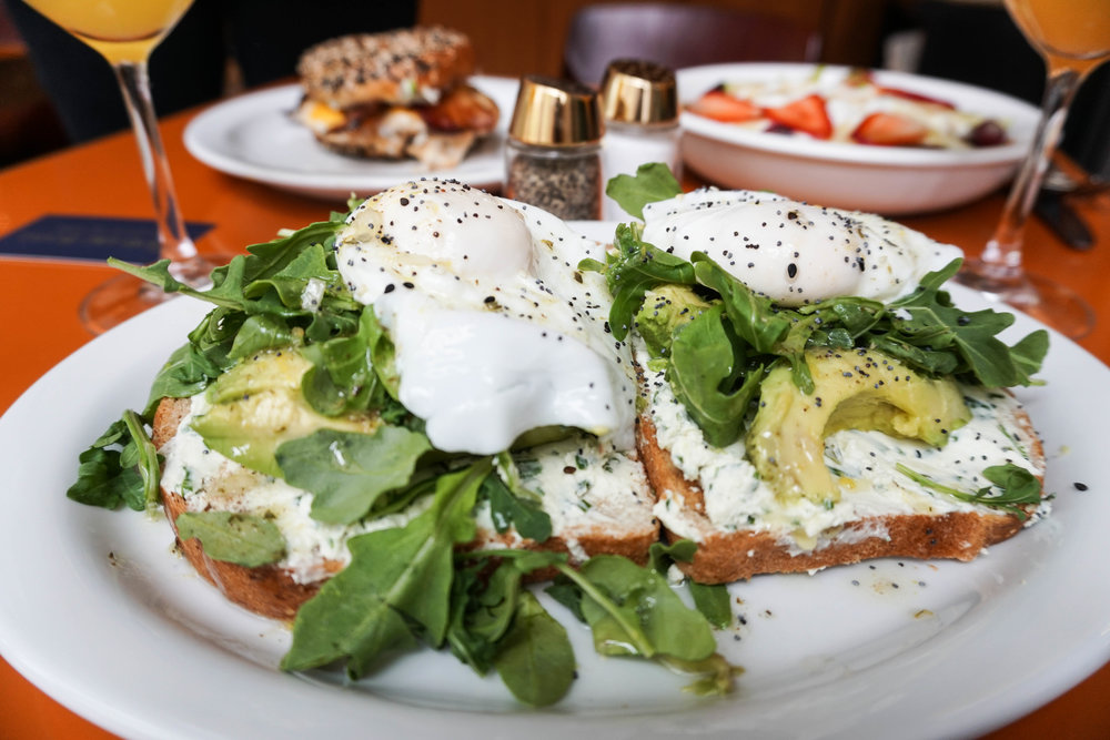 best-avocado-toast-nasvhille-tennessee-brunch-where-to-eat-stay.jpg