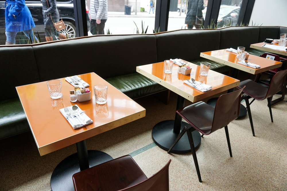 where-to-brunch-nashville-tennessee-the-fairlane-mile-end.jpg