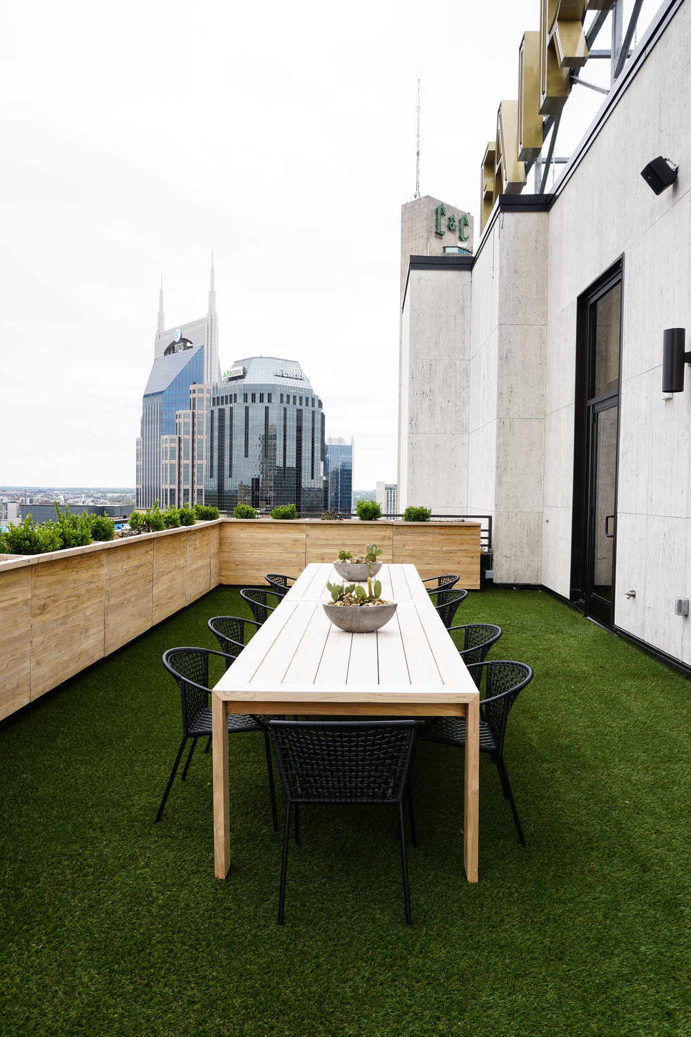 the-fairlane-nashville-tennessee-hotel-where-to-stay-penthouse.jpg