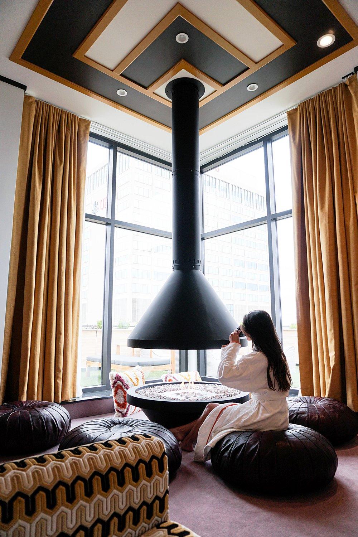 the-fairlane-hotel-nashville-penthouse-east.jpg
