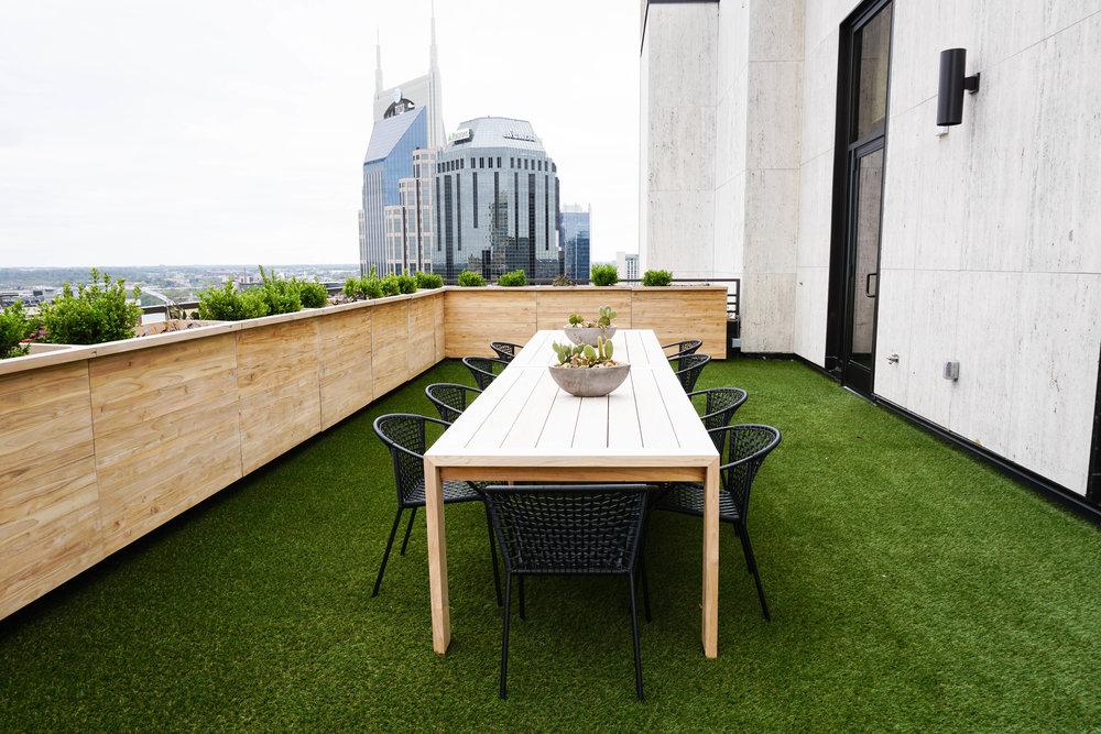 nashville-rooftop-penthouse-terrace-the-fairlane.jpg
