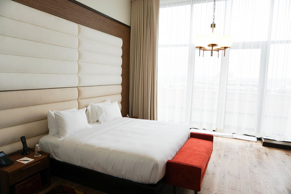 the-fairlane-where-to-stay-best-hotel.jpg