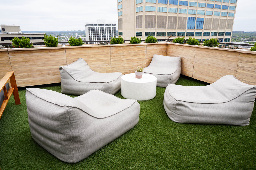 the-fairlane-penthouse-terrace-colleen-gallagher.jpg