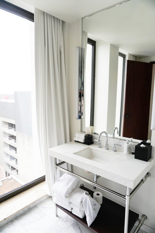 the-fairlane-hotel-nashville-tennessee.jpg