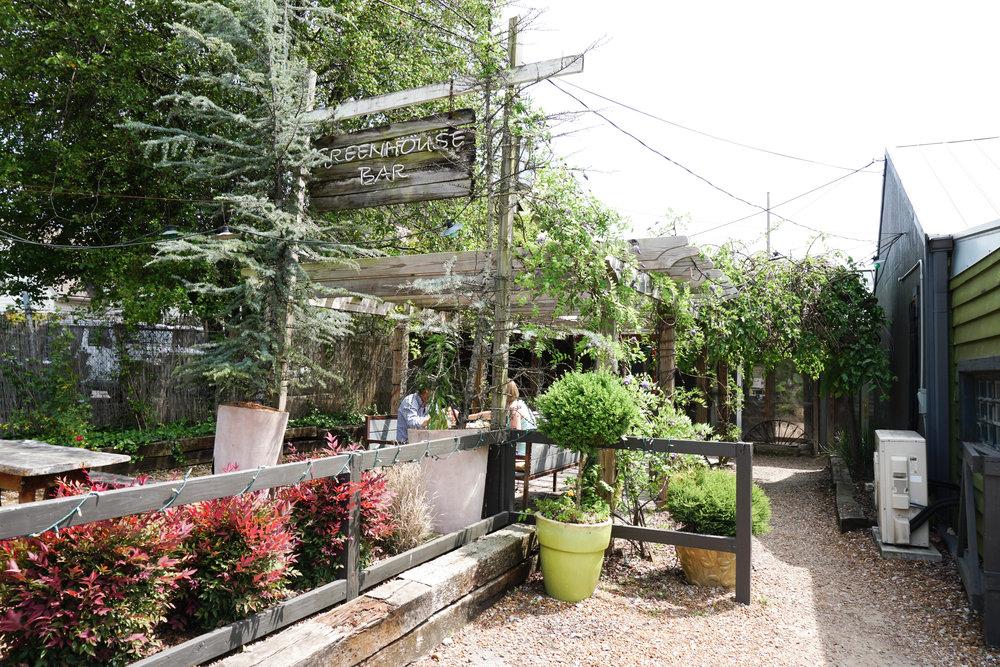 greenhills-the-greenhouse-bar-nashville.jpg