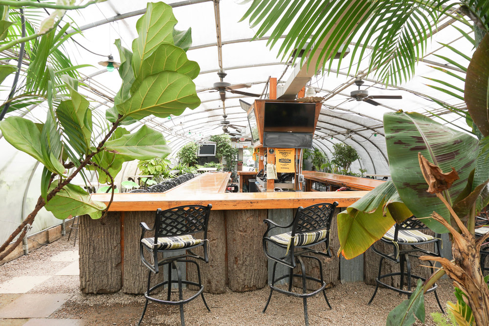 the-greenhouse-bar-nashville-tennessee.jpg