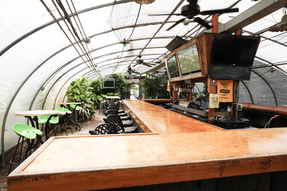 the-greenhouse-bar-nashville-tennessee.jpg