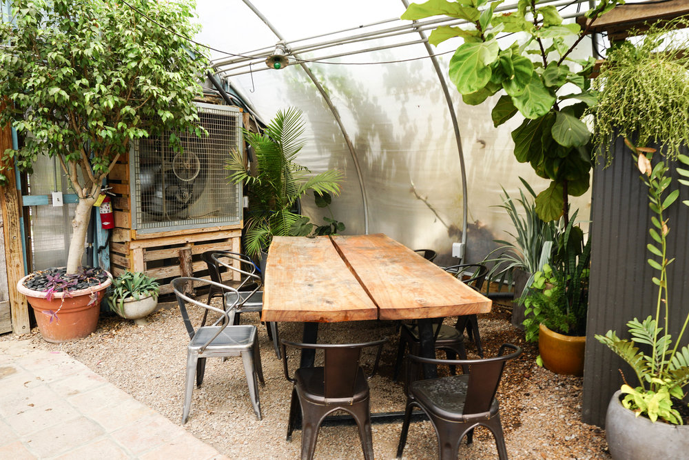 events-at-the-greenhouse-bar-nashville-things-to-do.jpg