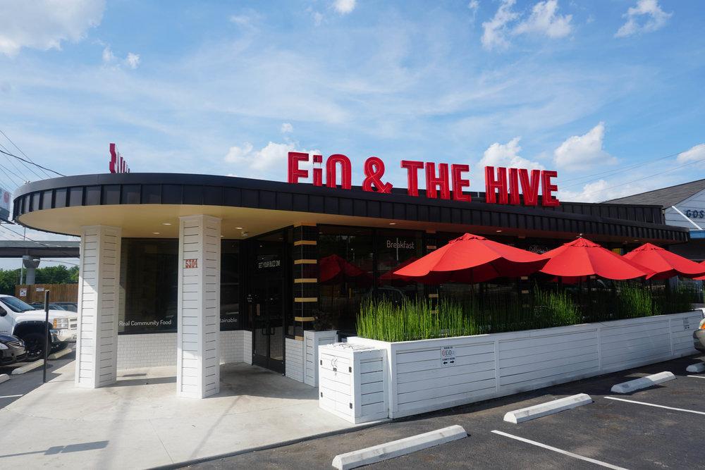 eio-and-the-hive-nashville-where-to-eat-nashville.jpg