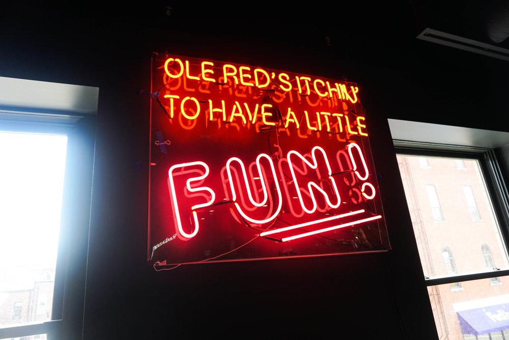 ole-red-blake-shelton.jpg
