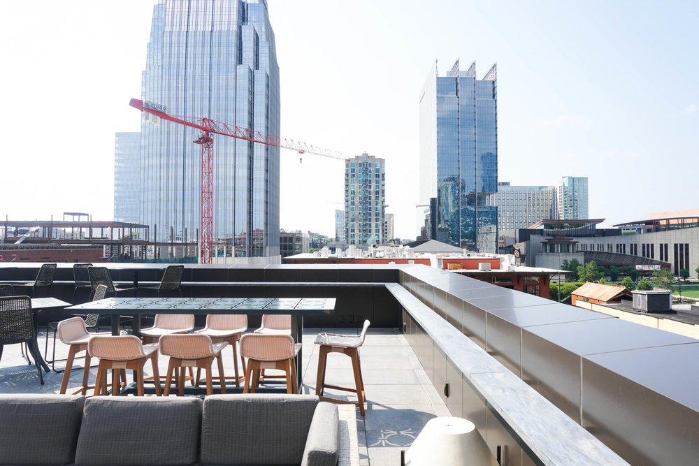 ole-red-nashville-the-lookout-skybar.jpg