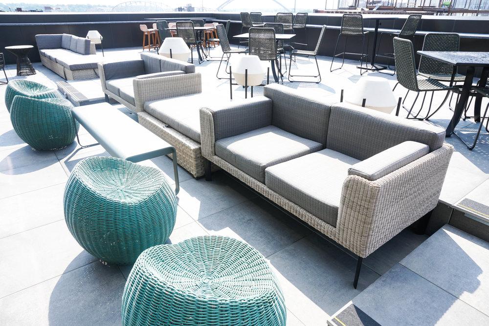 best-rooftop-bars-nashville-ole-red-nashville-the-lookout.jpg