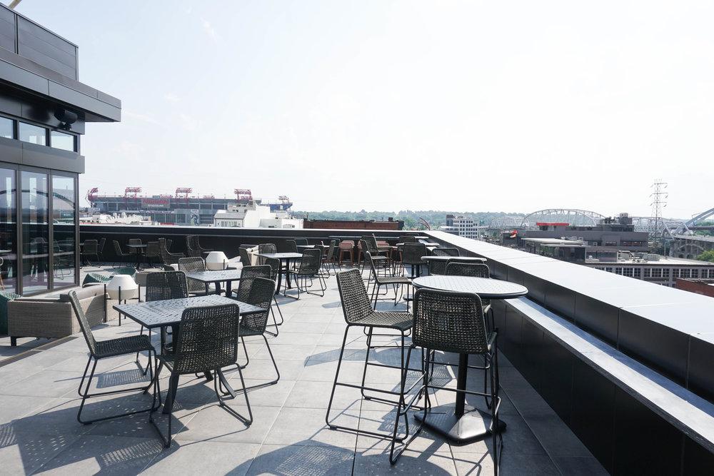 ole-red-nashville-rooftop.jpg