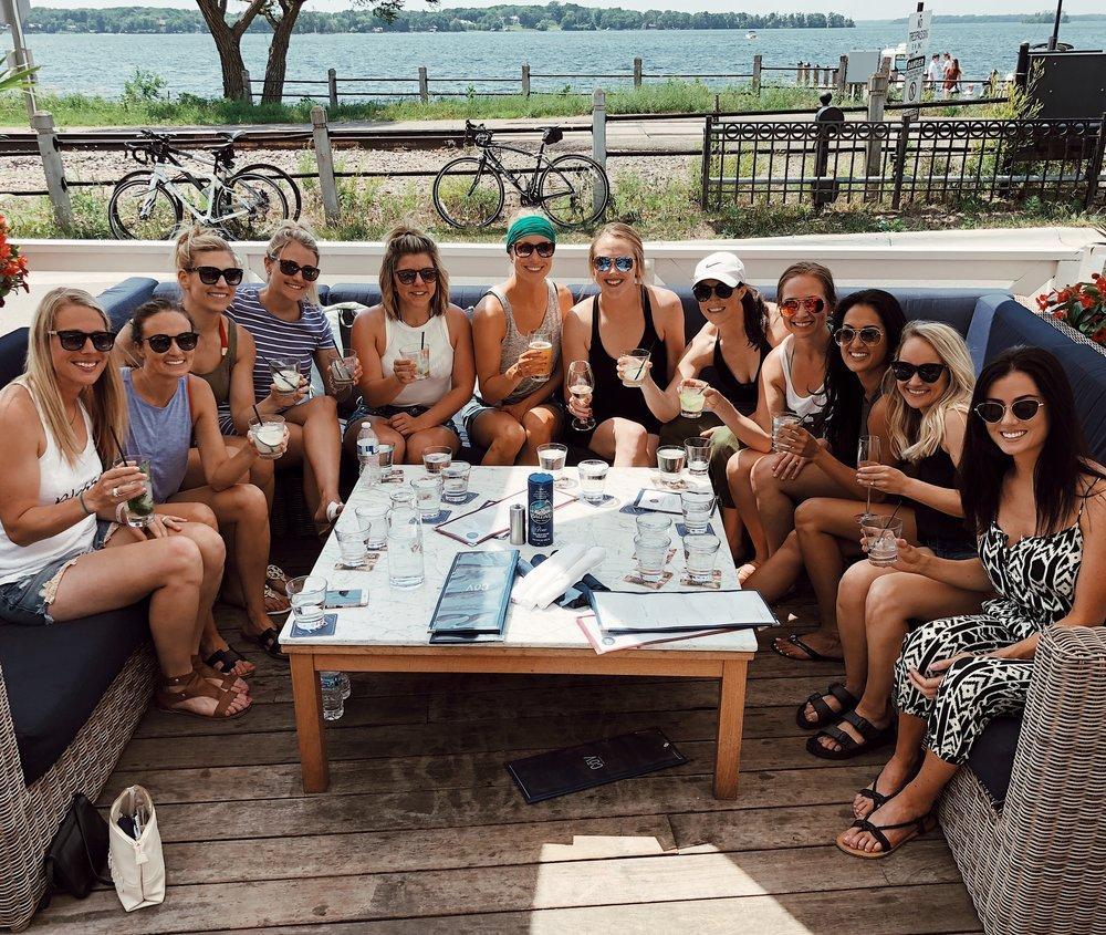 girls-weekend-minneapolis-best-bachelor-party-the-cov.jpg