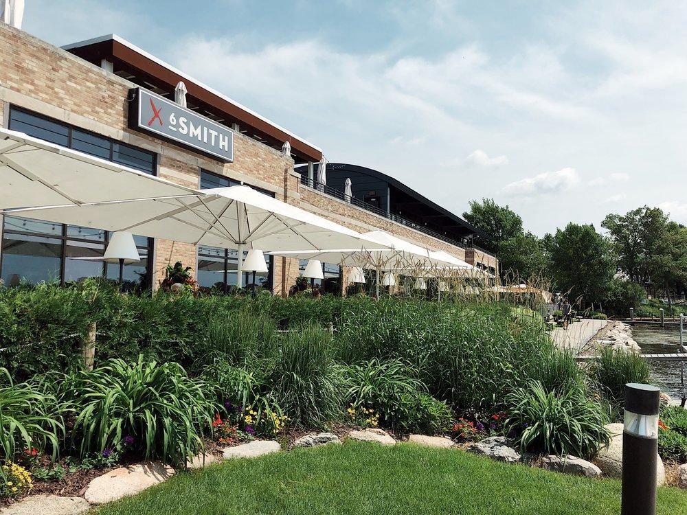 6-Smith-6smith-wayzata-lake-minnetonka-restaurant-best-brunch.jpg