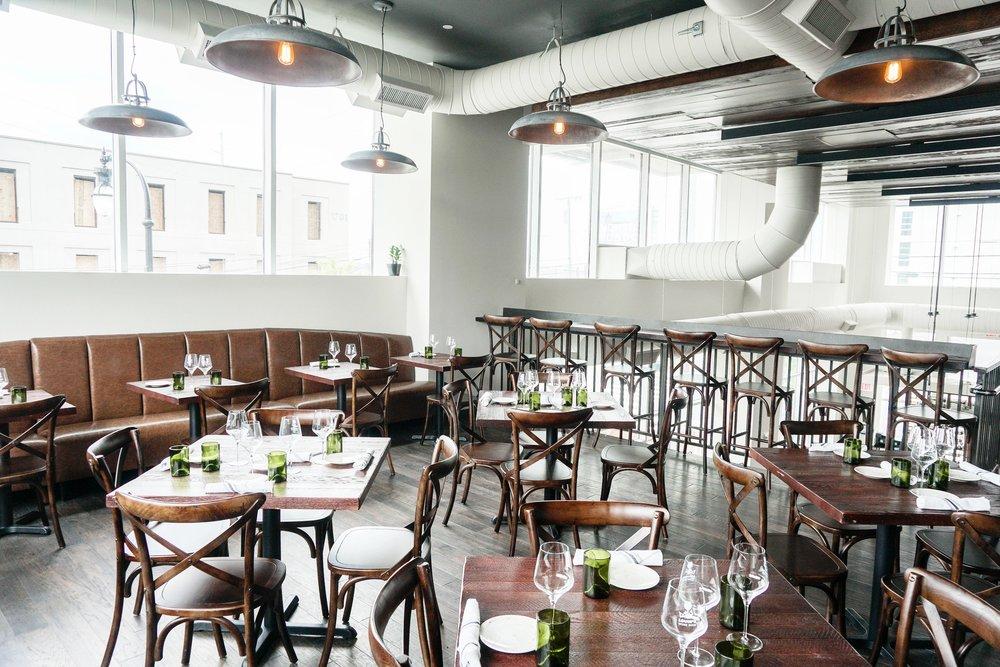 group-dining-nashville-where-to-eat-brunch.jpg