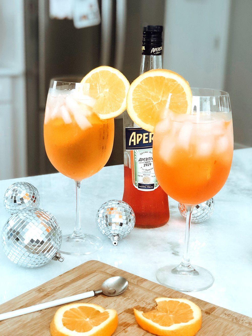 best-aperol-spritz-recipe.jpg