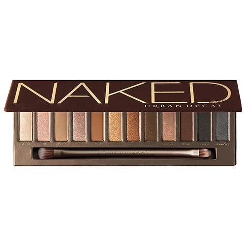 naked-eyeshadow-palette.jpg