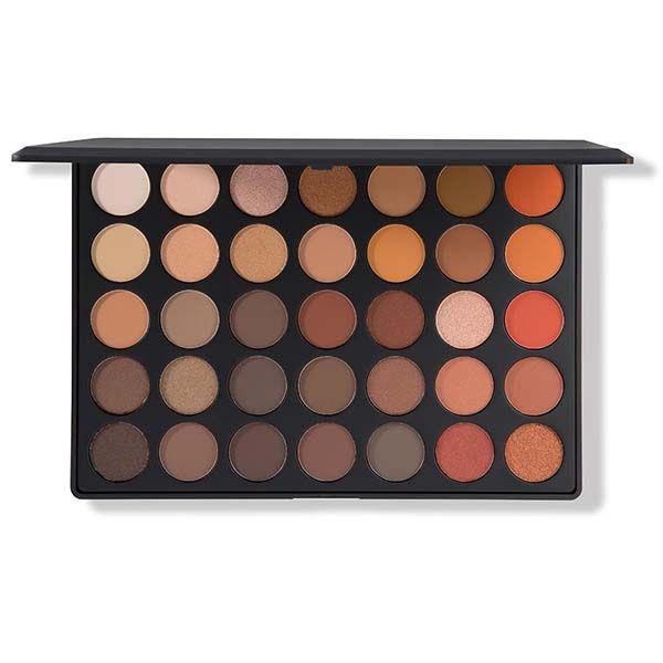 morph-eyeshadow-palette.jpg