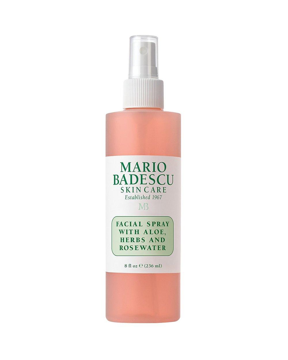Rosewater-spray-mario-badescu.jpg