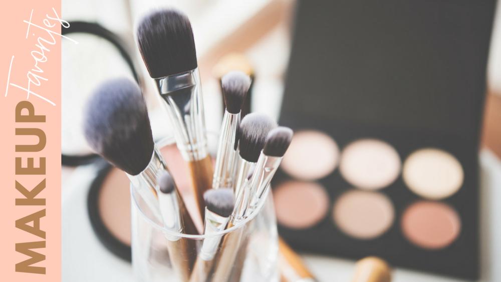 my-makeup-favorites.jpg