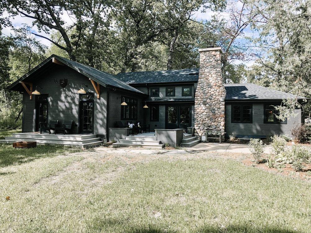 camp-wandawega-hillhouse-cabin.jpg