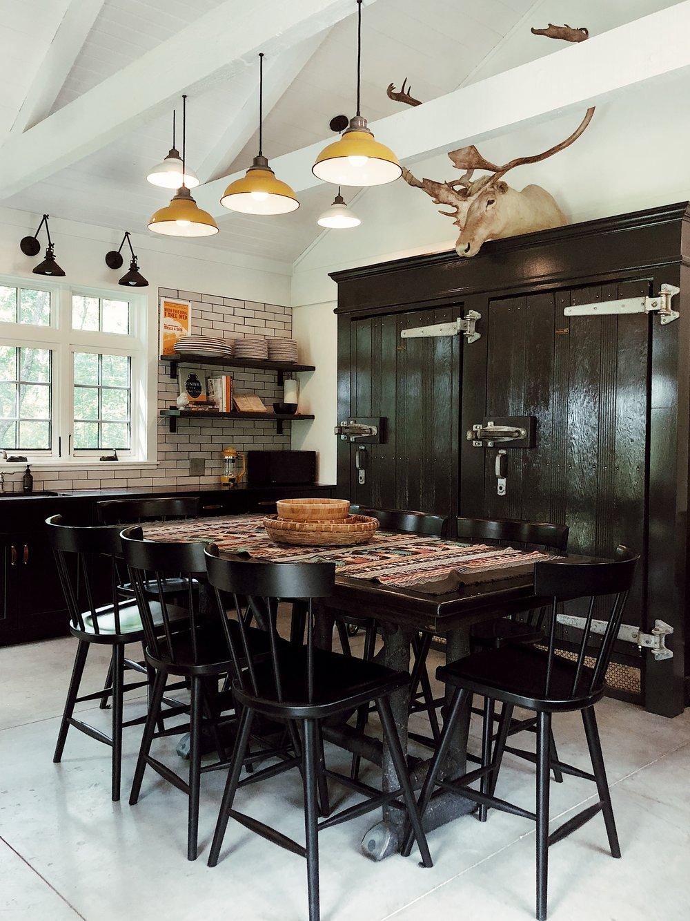 cabin-kitchen-goal.jpg