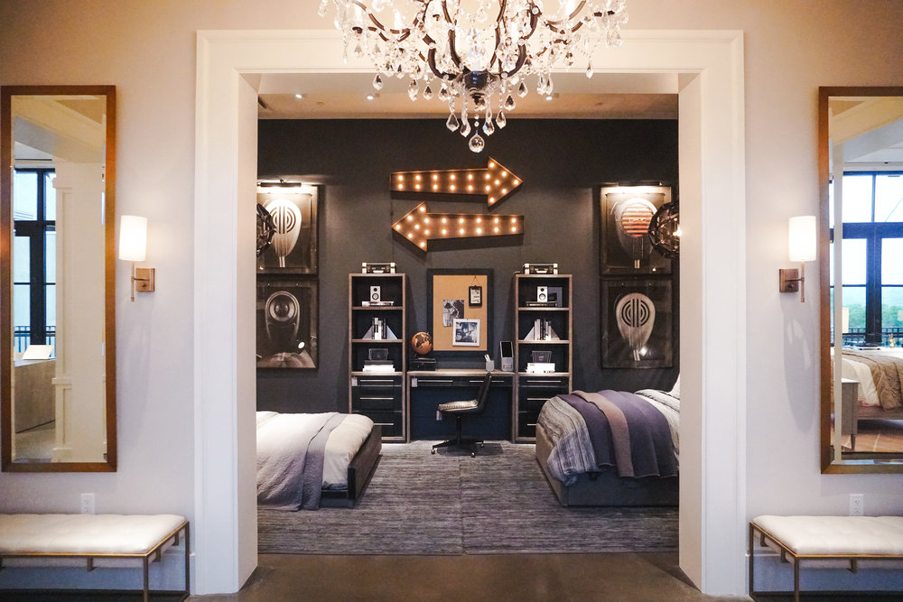 restoration-hardware-nashville-tennessee-things-to-do.jpg