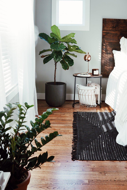 my-bedroom-urban-outfitters.jpg