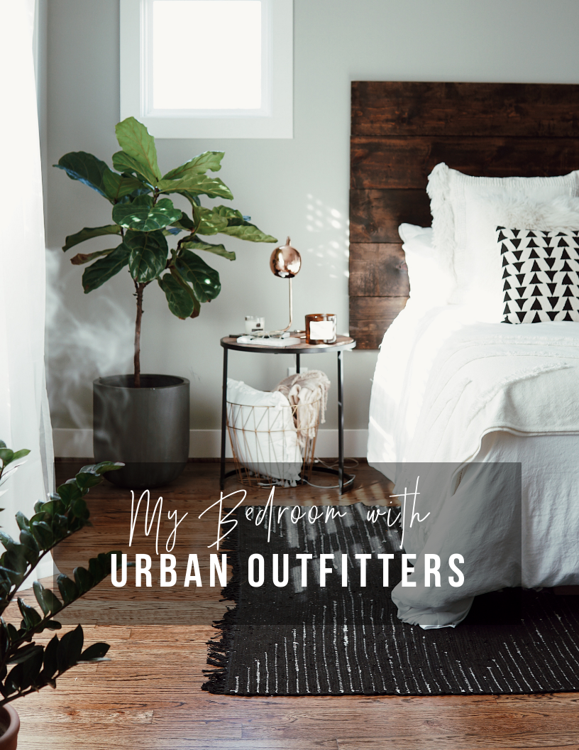 my-bedroom-with-urban-outfitters.jpg