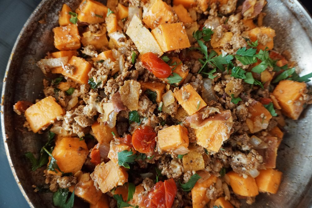 sweet-potato-skillet-recipe.jpg