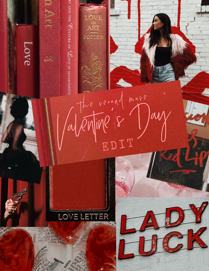 valentines-day-edit.jpg