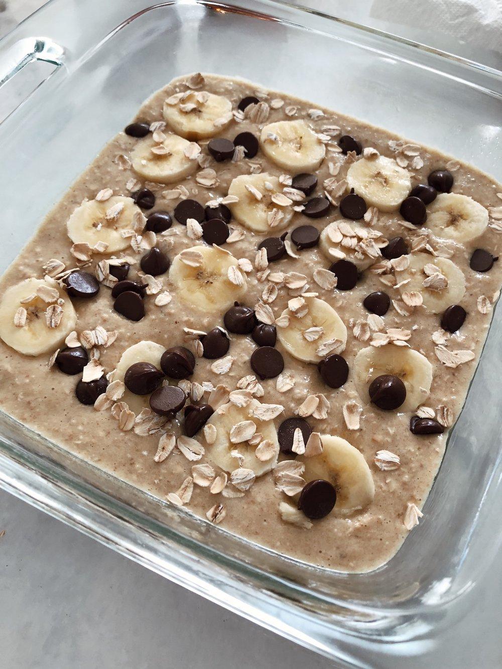 healthy-banana-bread-flourless-recipe.jpg