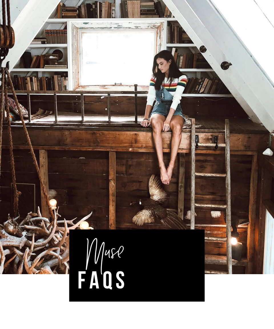 muse-faqs.png