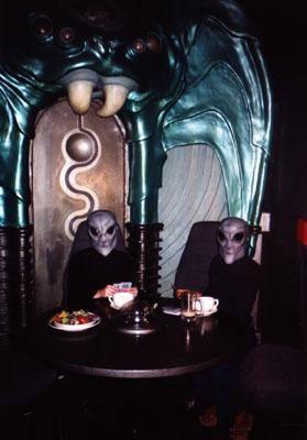 Serving alien intelligence.jpg