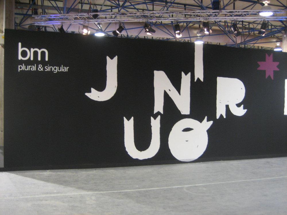 IMG_2720.JPG