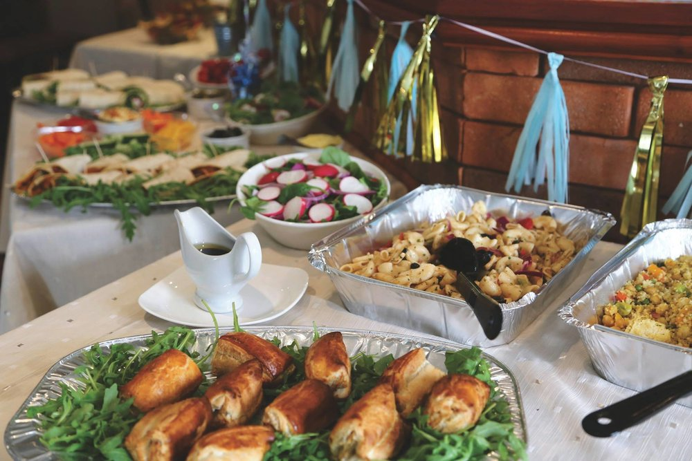 Baby Shower Food Pic 4.jpg