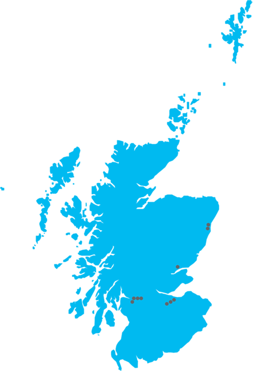 scot+map.png