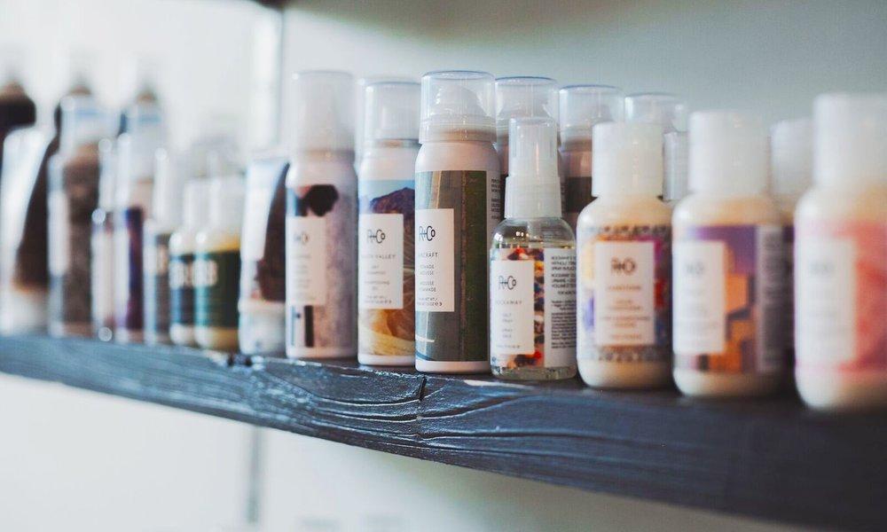 Product Shelf.jpg
