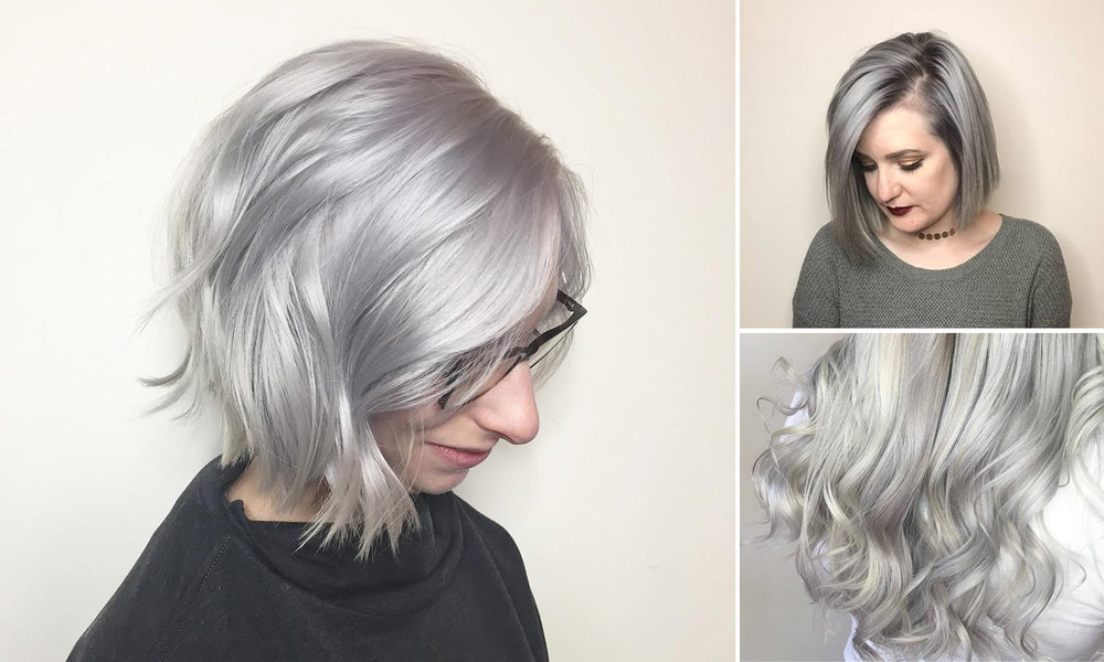 StellerHair_News-Silver.jpg