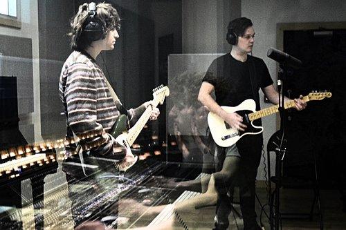 Josh+Joee+Lewis.jpg