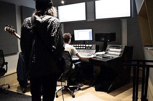 Jack+and+Lewis.jpg