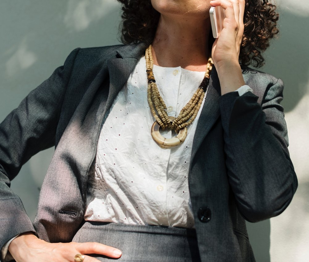 executive woman v1.jpg